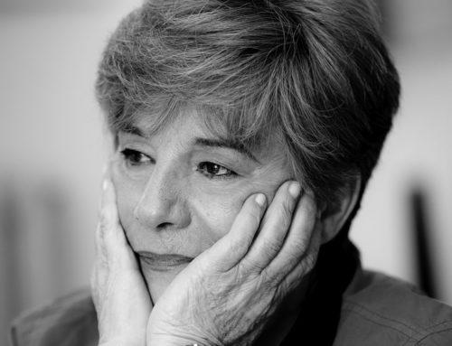Mietta Sighele