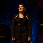 Cia Opera, Anna Corvino