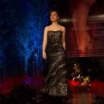 Premio Zandonai, ex aequo, Ekaterina Kudryavtseva