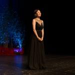 Tiroler Festspiele Erl, Lili Zhao
