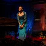 Premio Zandonai, ex aequo, Suzanne Taffot