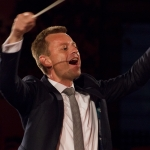 dusika_conductor