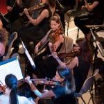 orchestra_2