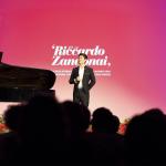 concerto_12